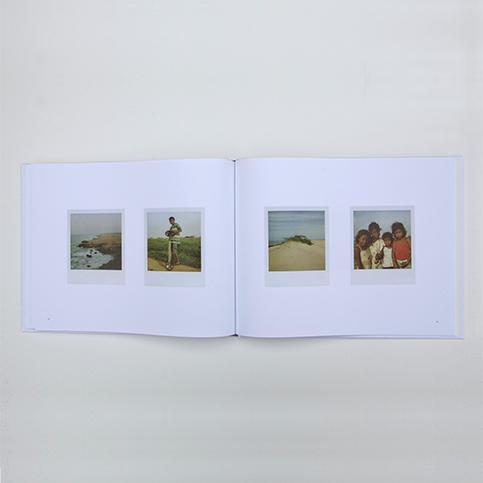 Paginas 483x483